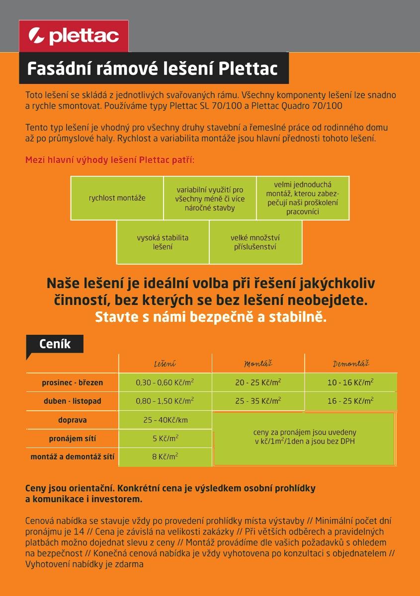 CENIK flyer A5.indd